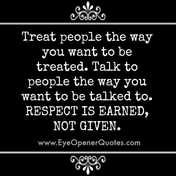 respect quotes 24