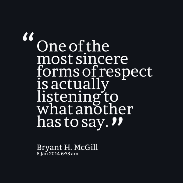respect quotes 26
