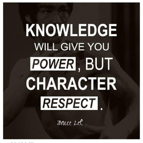 respect quotes 27