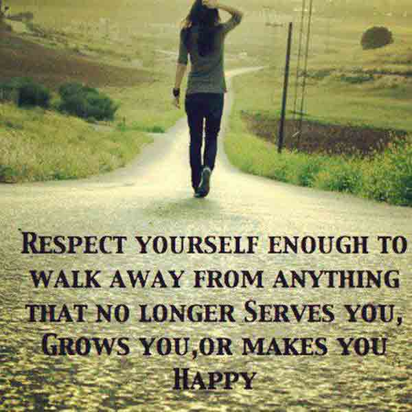 respect quotes 30
