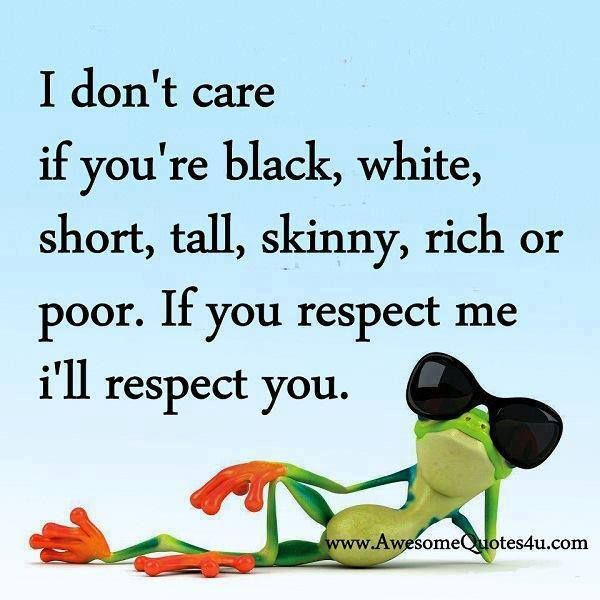 respect quotes 31