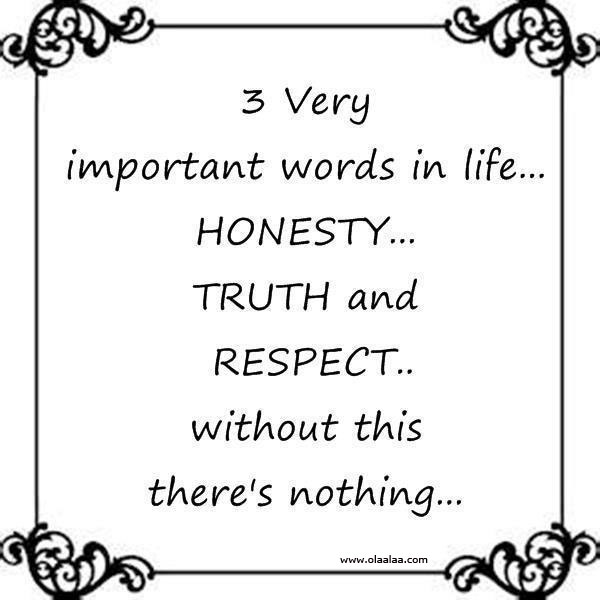 respect quotes 32