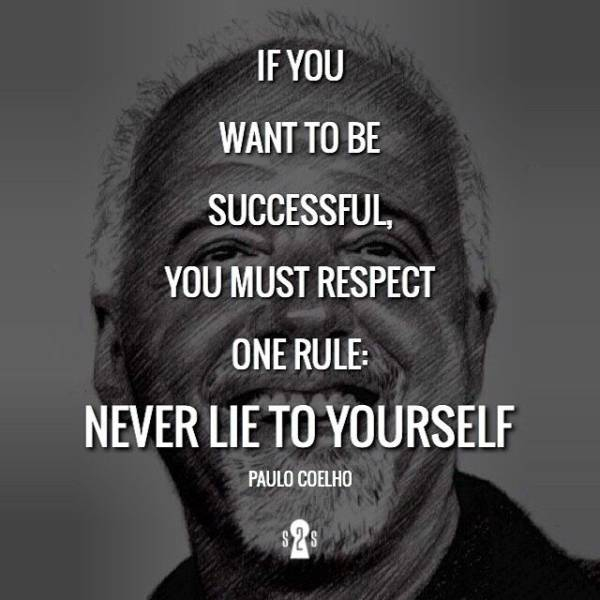 respect quotes 34