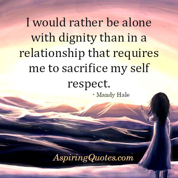 respect quotes 35