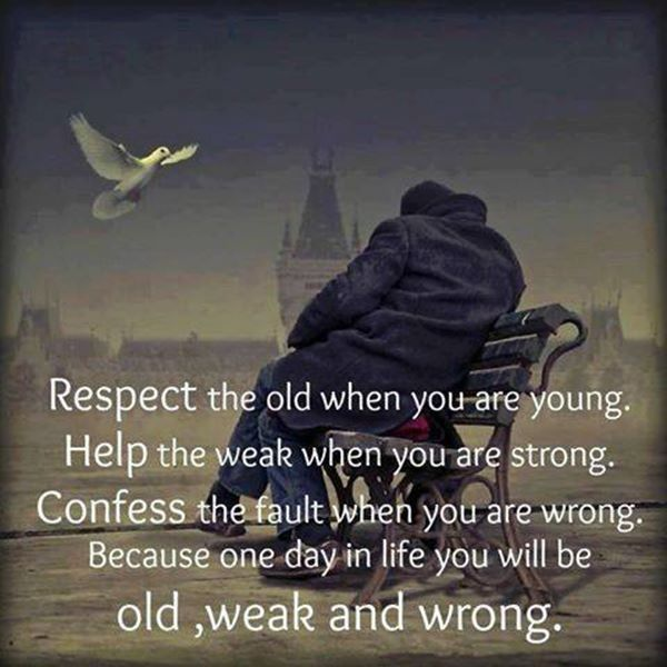 respect quotes 38