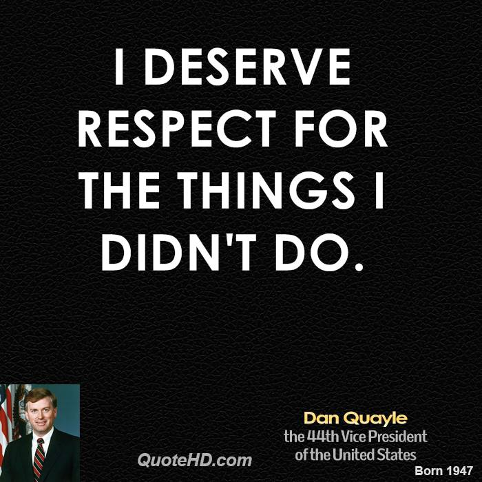 respect quotes 46