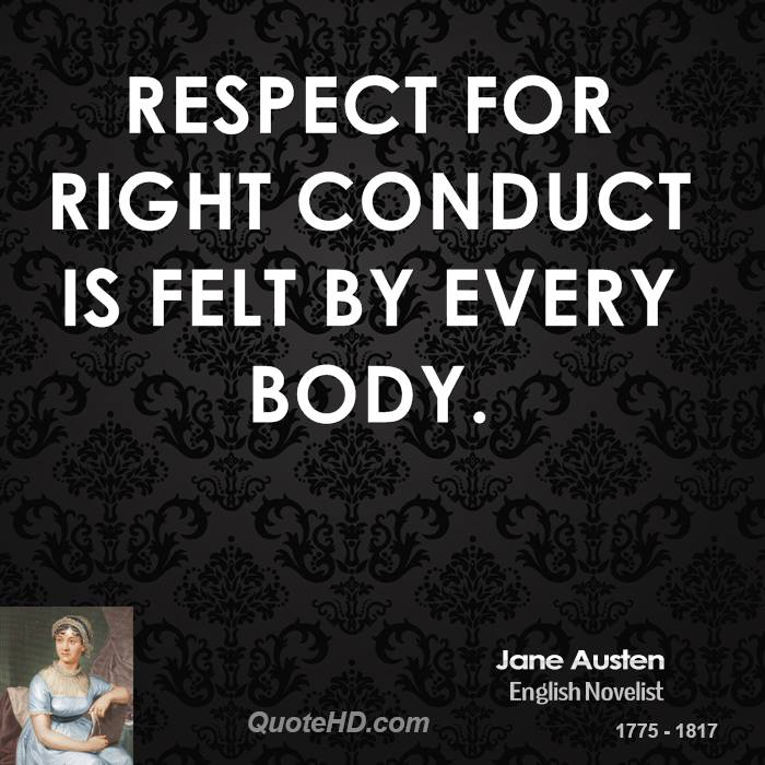 respect quotes 48