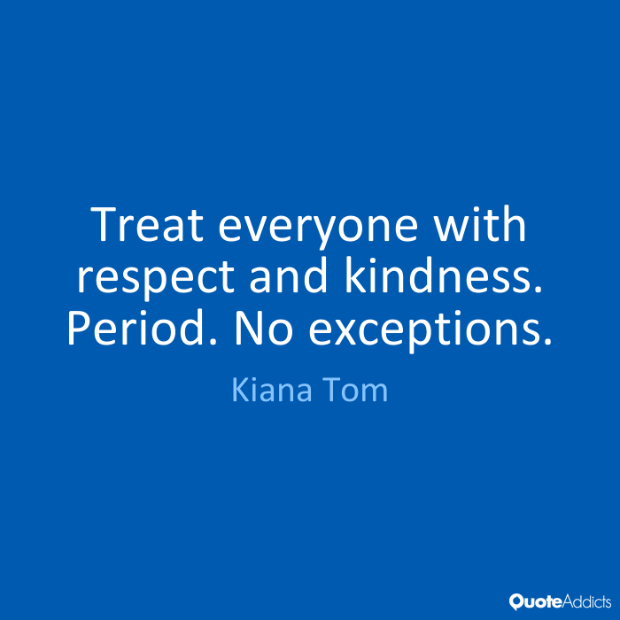 respect quotes 49
