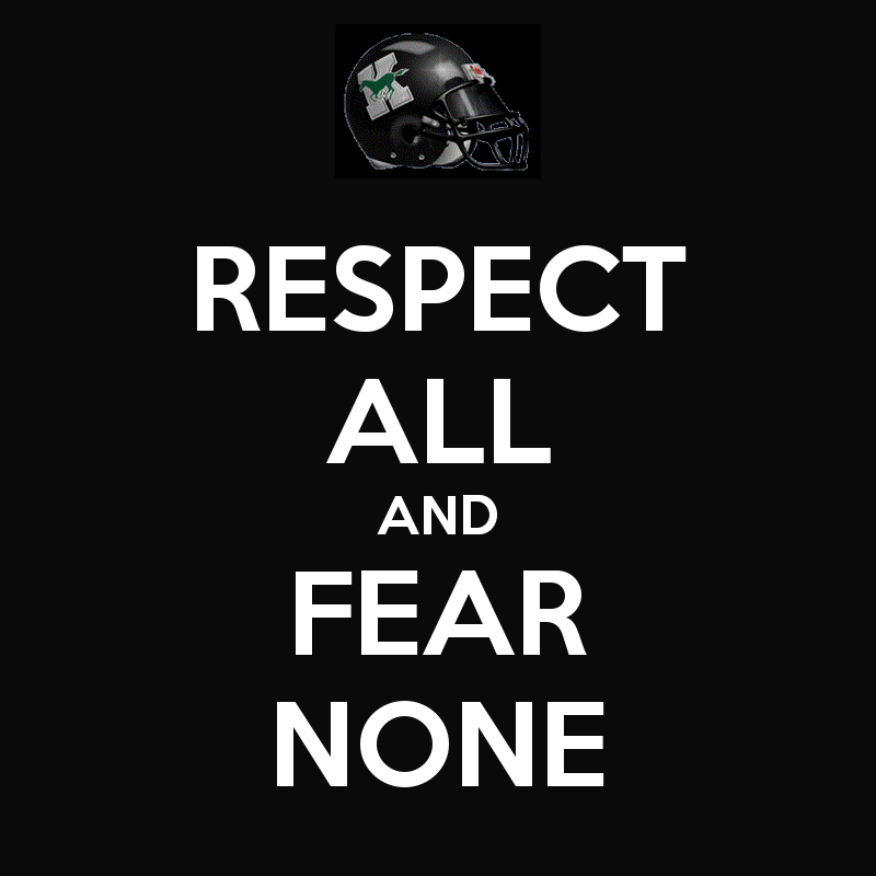 quotes-about-respect-2