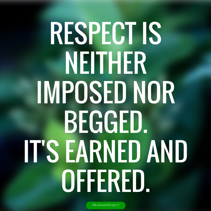 respect quotes 7