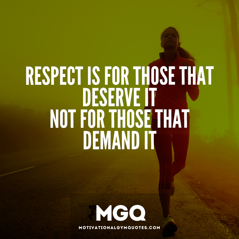 respect quotes 8