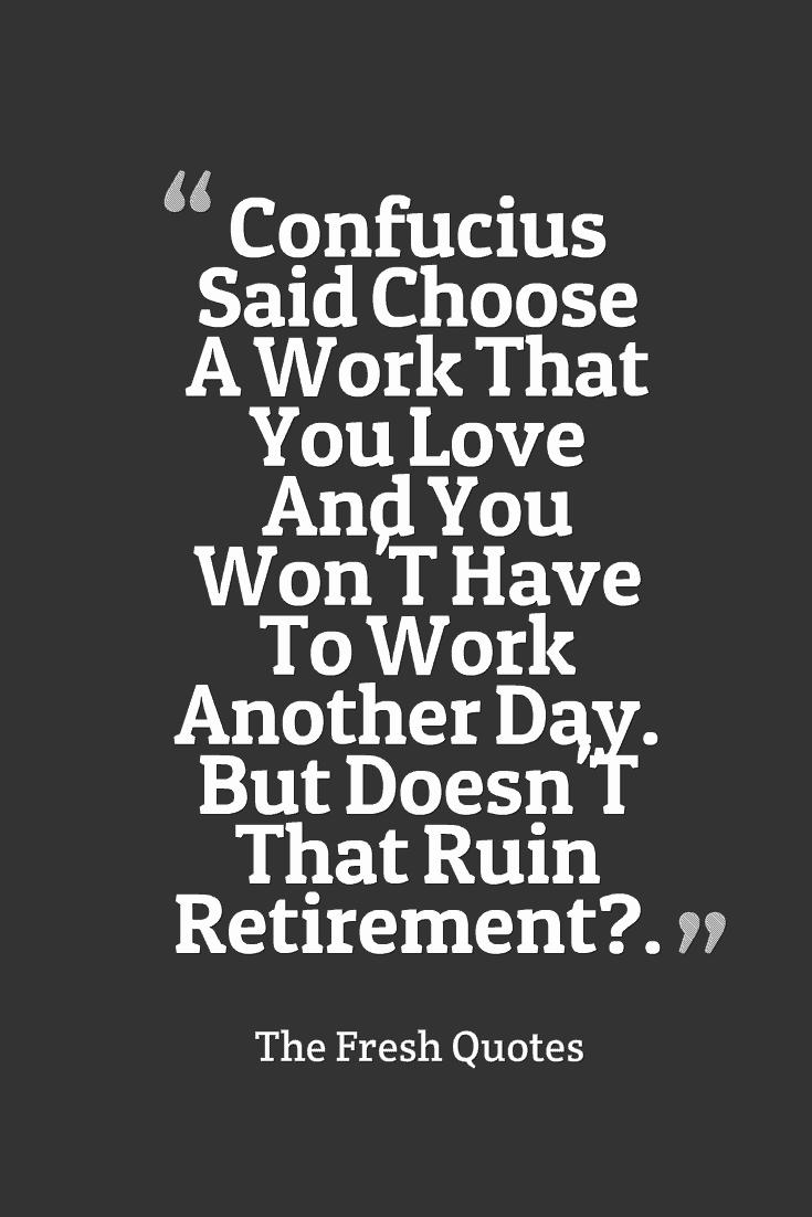 retirement-quotes-12