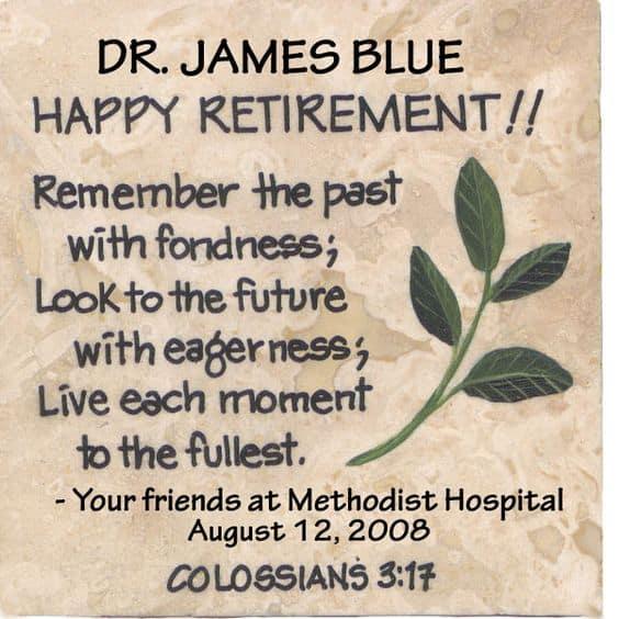 retirement-quotes-13
