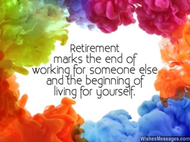 retirement-quotes-14