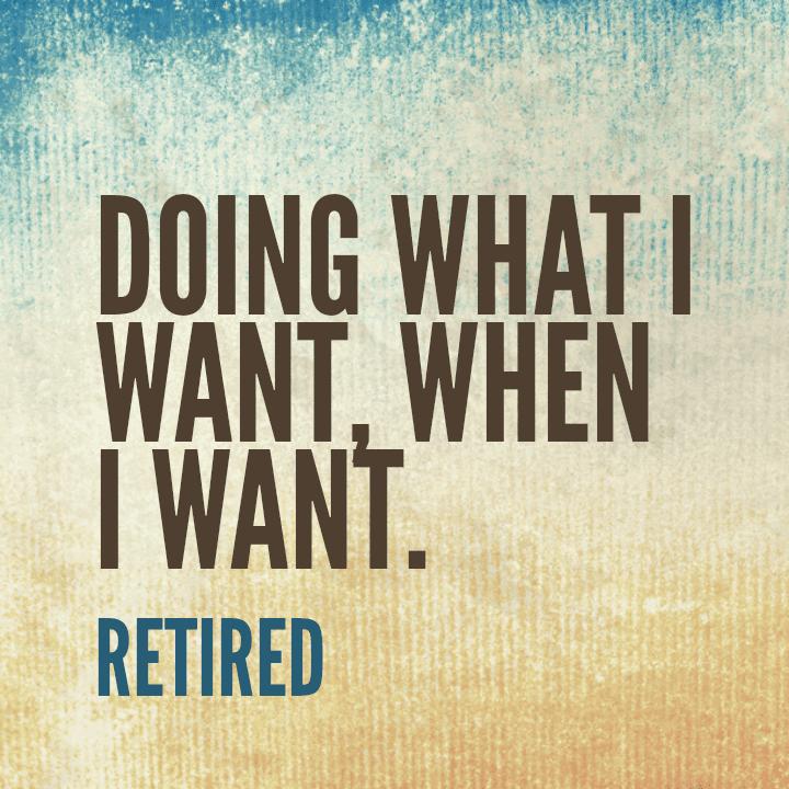 retirement-quotes-15