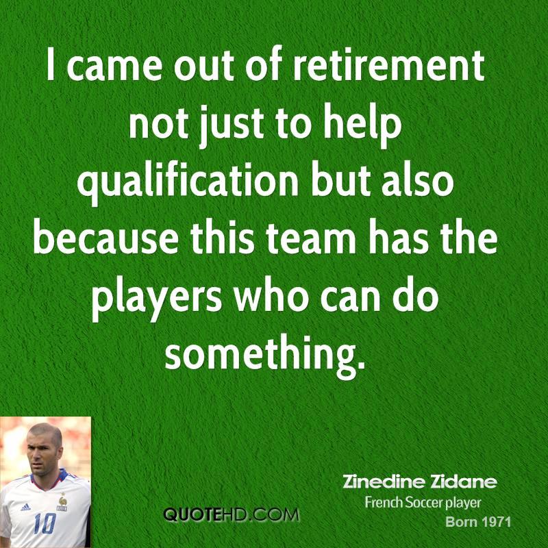 retirement-quotes-16