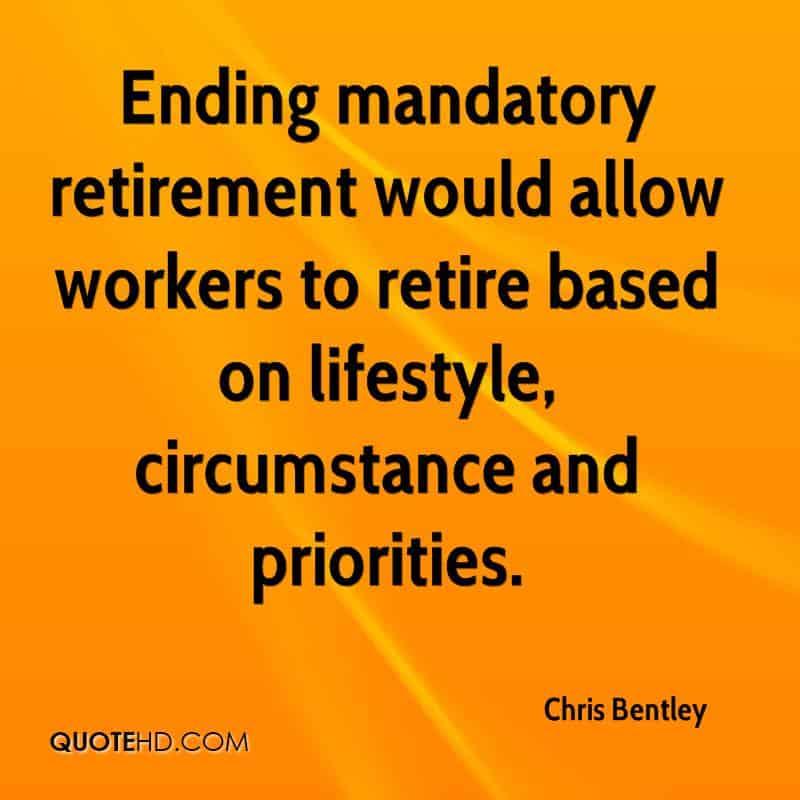 retirement-quotes-17