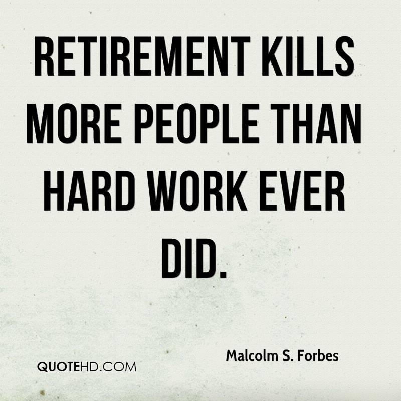 retirement-quotes-18