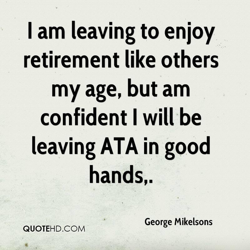 retirement-quotes-19