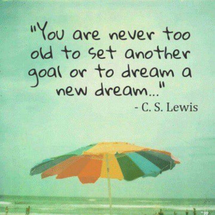 retirement-quotes-20