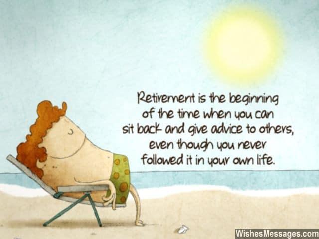 retirement-quotes-21
