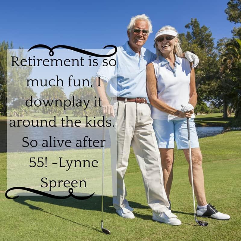 retirement-quotes-27