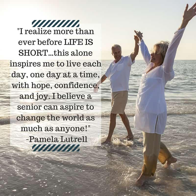 retirement-quotes-28