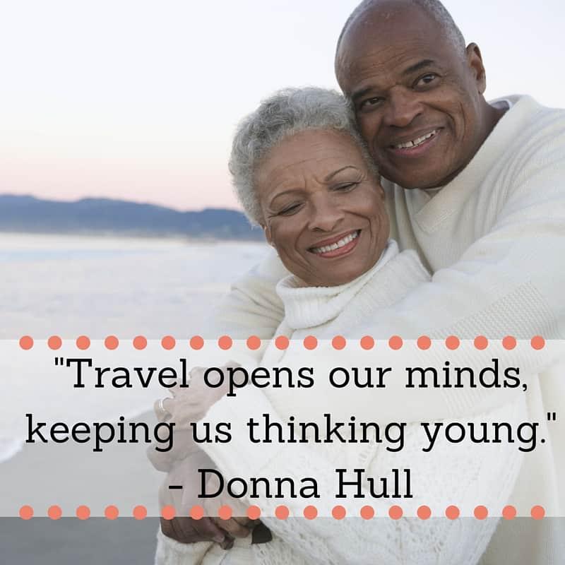 retirement-quotes-30