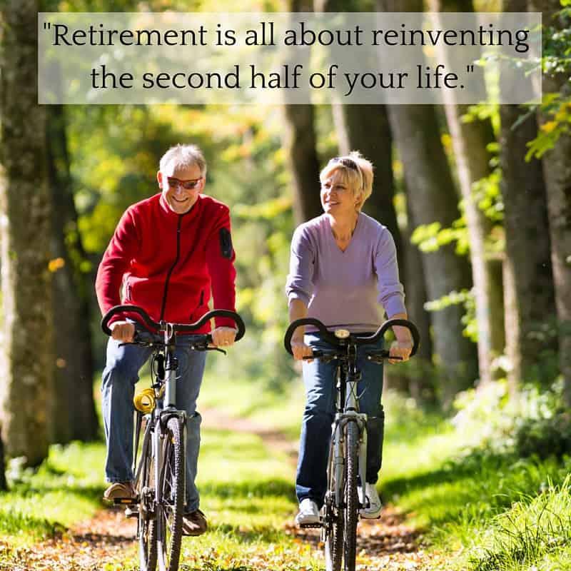 retirement-quotes-34