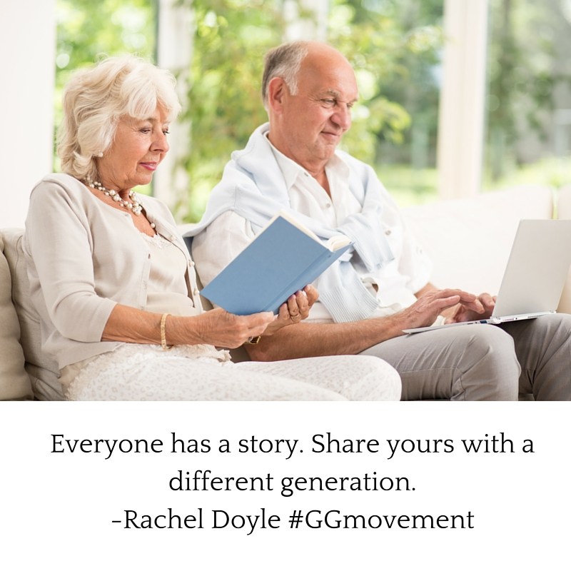 retirement-quotes-35