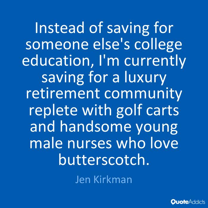 retirement-quotes-38
