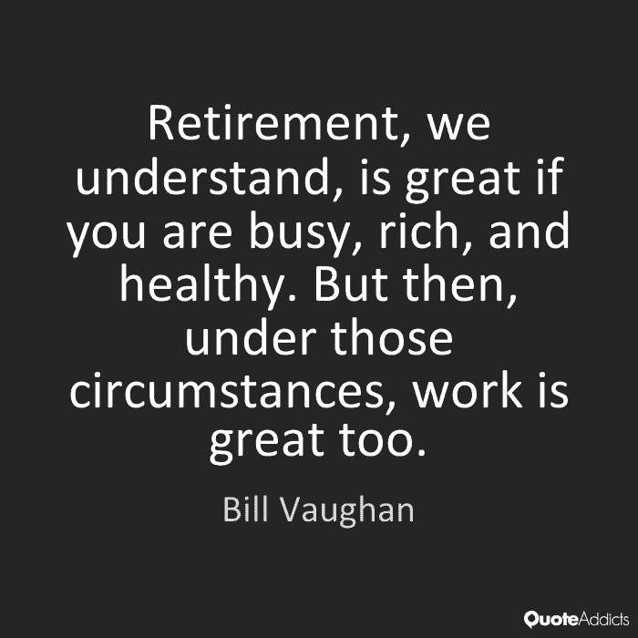 retirement-quotes-40