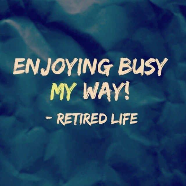 retirement-quotes-41