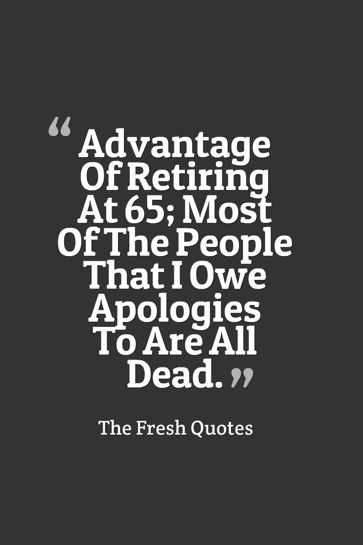 retirement-quotes-42
