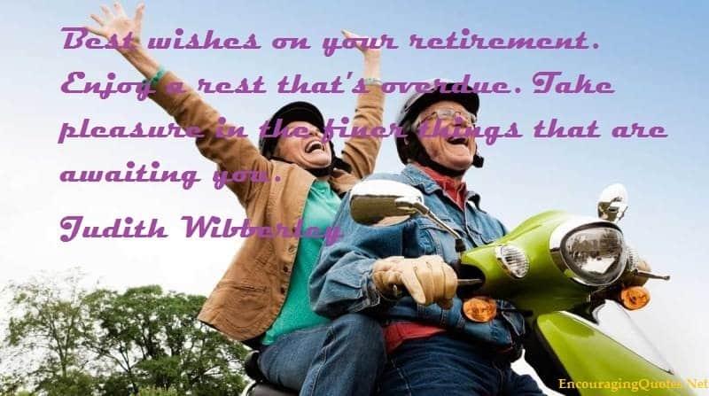 retirement-quotes-43