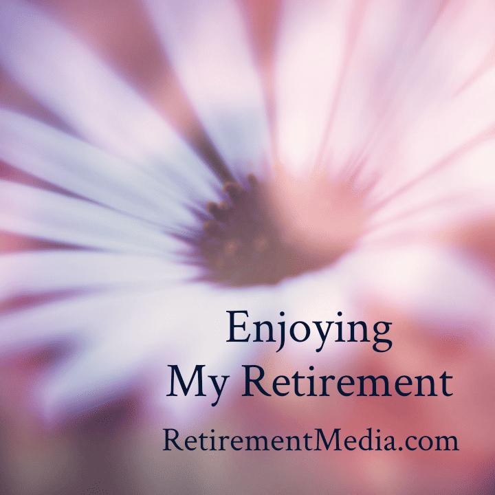 retirement-quotes-44