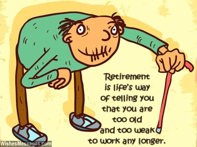 retirement-quotes-45