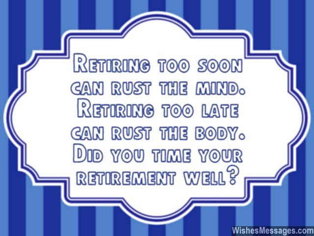 retirement-quotes-46