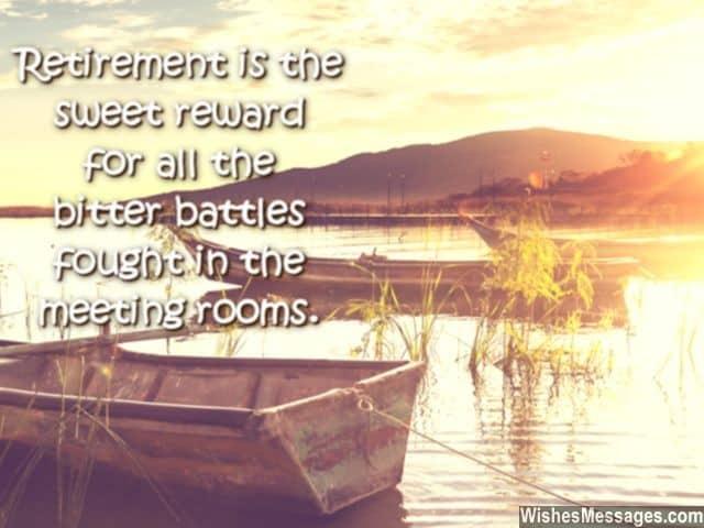 retirement-quotes-49