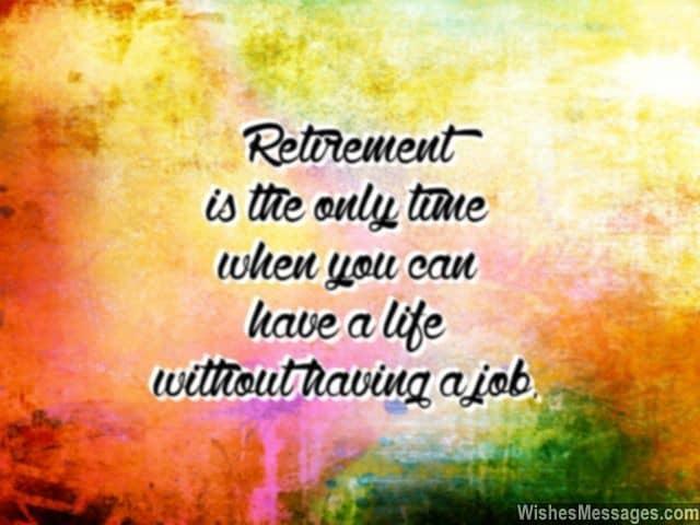 retirement-quotes-5