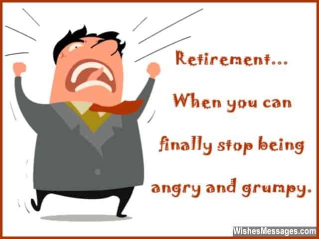 retirement-quotes-50