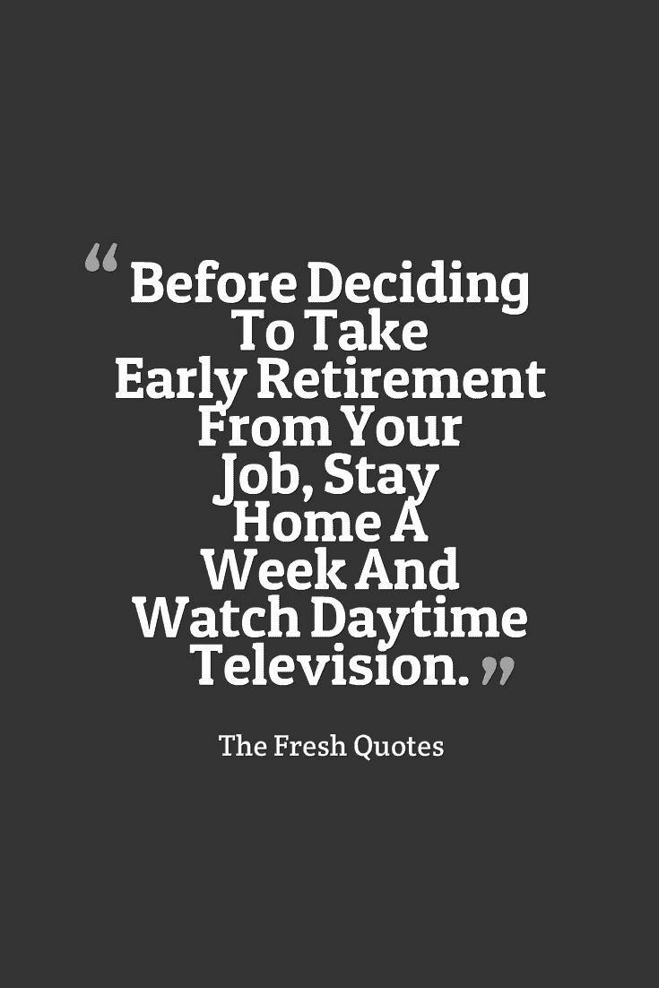 retirement-quotes-6