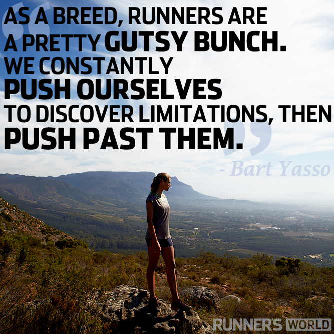 running-quotes-1