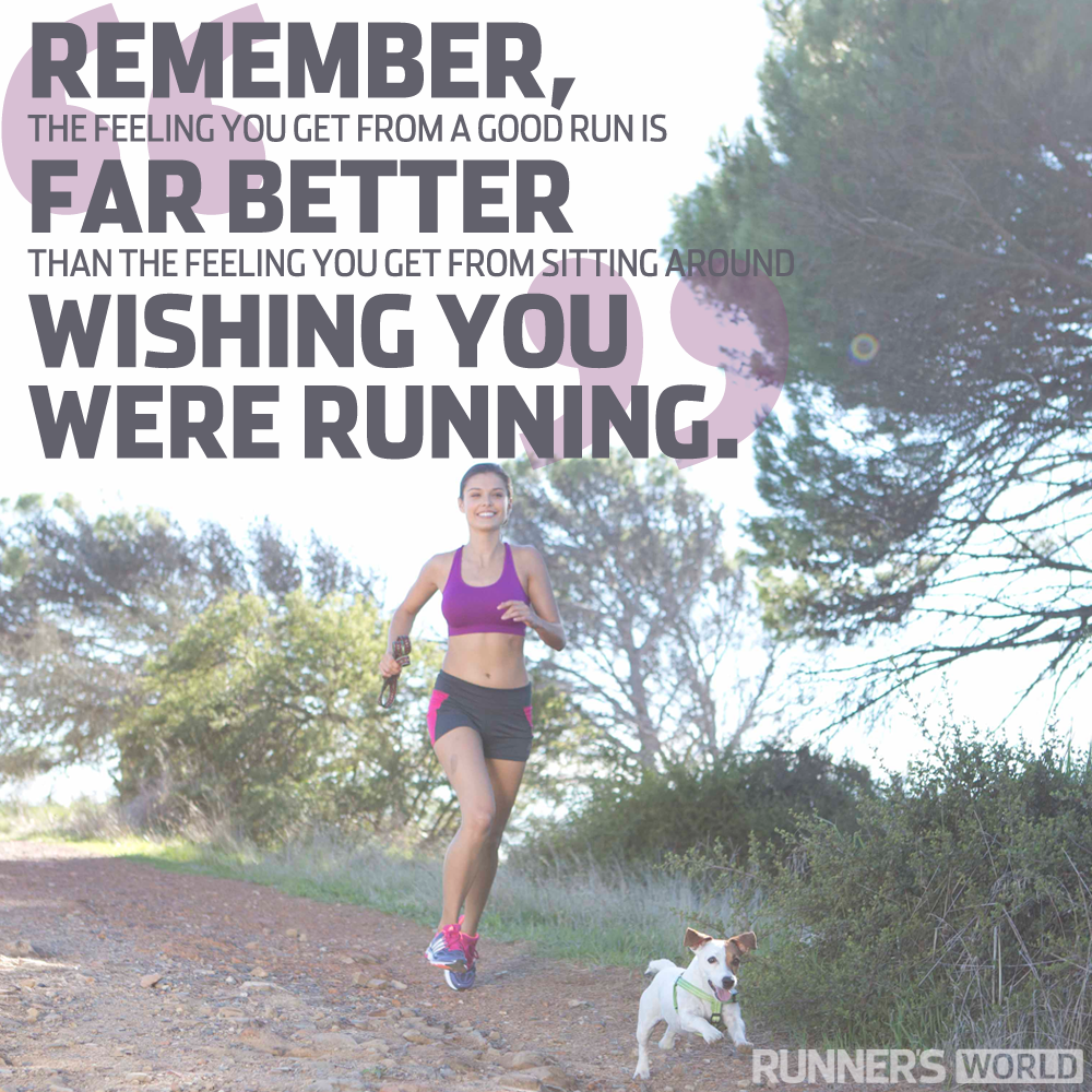 running-quotes-11