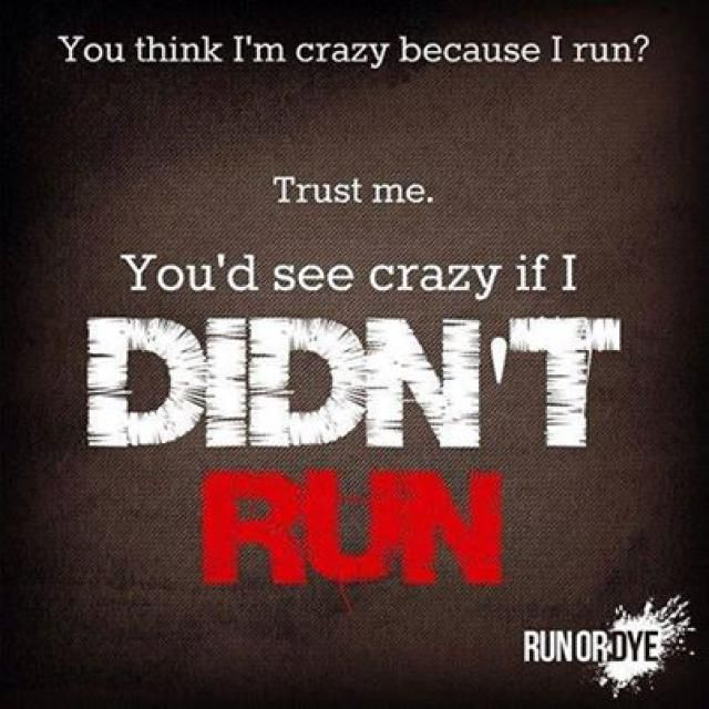 running-quotes-12