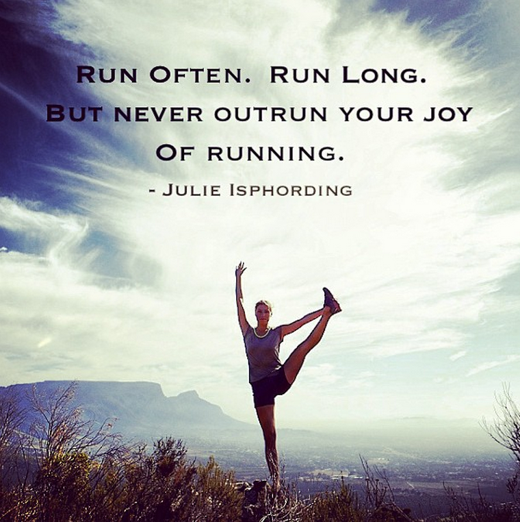 running-quotes-14