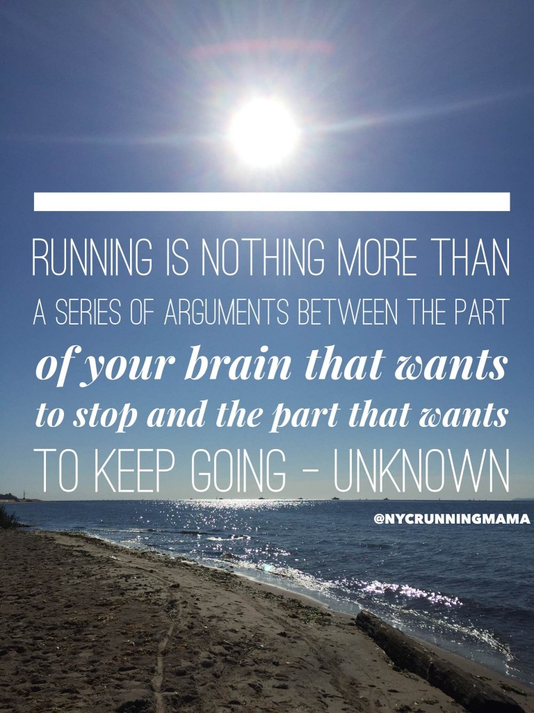 running-quotes-15