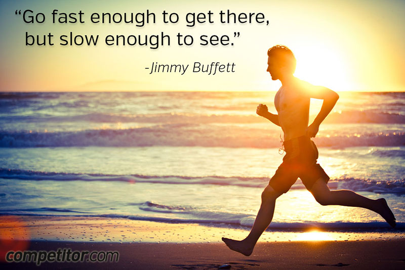 running-quotes-16