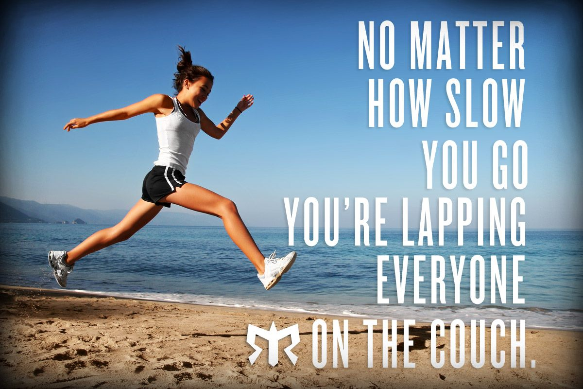 running-quotes-17