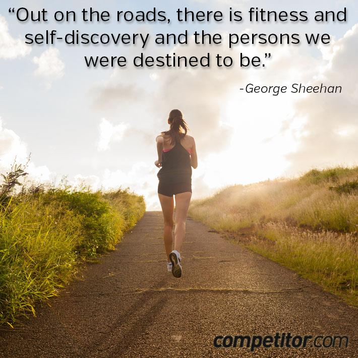 running-quotes-18